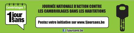 bannière 1 jour sans 2015