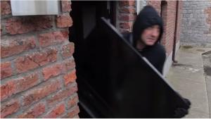 vidéo 01 Namur