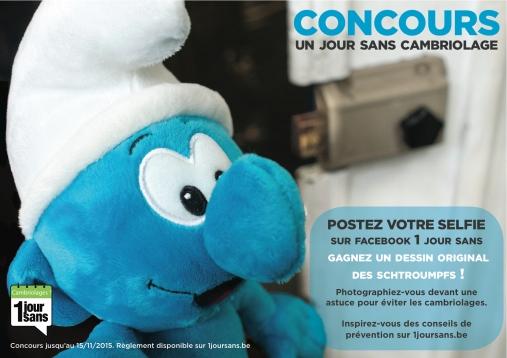 Concours schtroumpf FR (2)