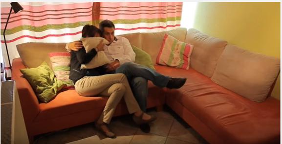 Initiative Namur - Vidéo 4 - Le verrou