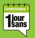 logo-2015-fond-vert